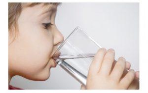 بو و طعم پلاستیک در دستگاه تصفیه آب خانگی