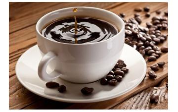 استفاده از دستگاه تصفیه آب برای افزایش کیفیت و طعم قهوه