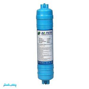 فیلتر قلیایی دستگاه تصفیه آب اسمز معکوس