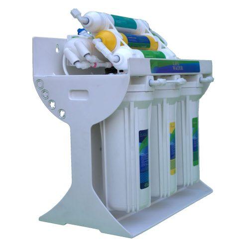 دستگاه تصفیه آب اکو پلاس