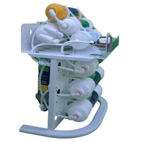 دستگاه تصفیه آب اینلاین لایف واتر مدل نوبل