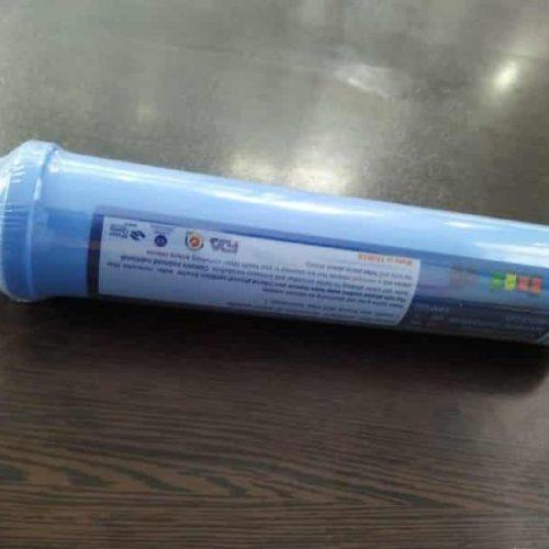 فیلتر قلیایی تصفیه آب
