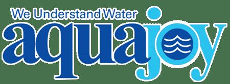 شرکت تصفیه آب آکواجوی