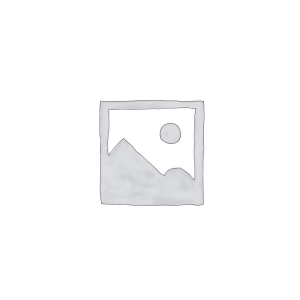 دستگاه تصفیه اب سافت واتر soft water مدل شاتوت